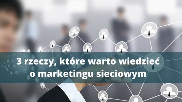 marketing-sieciowy