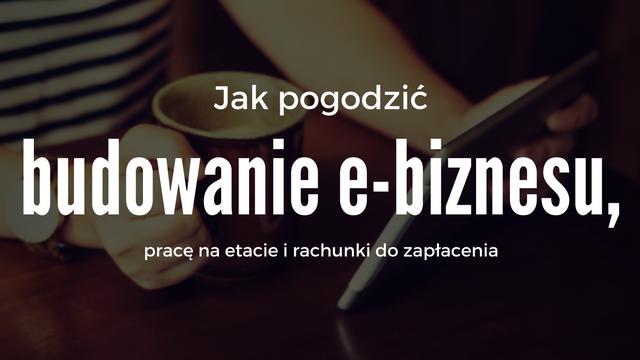 ebiznes_praca