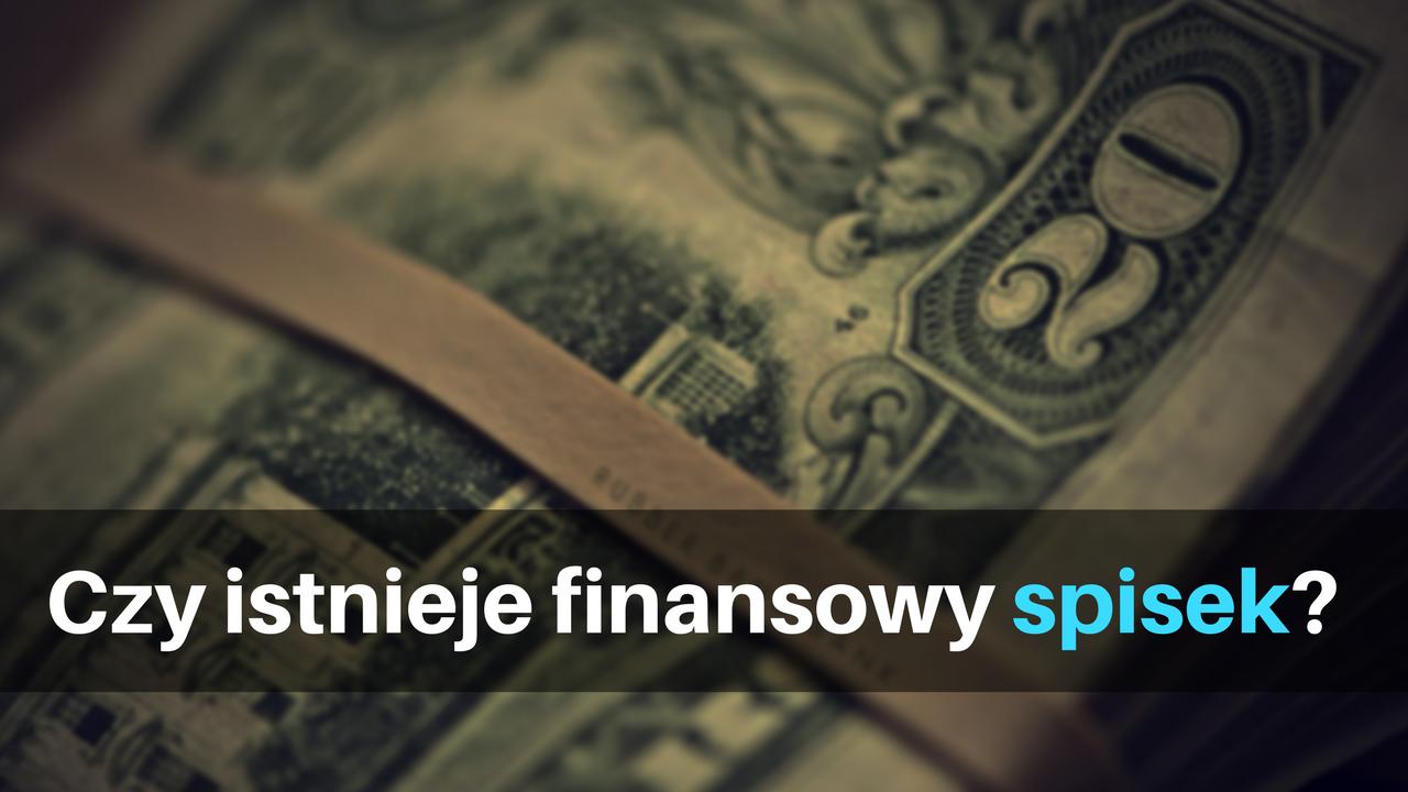 finansowy-spisek