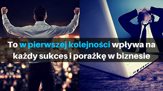 sukces-i-porazka-w-biznesie